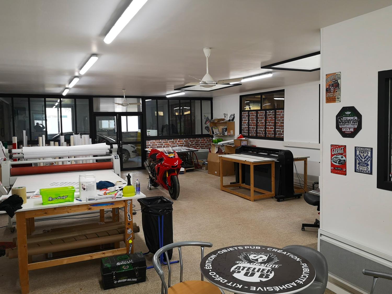 Atelier OP Design