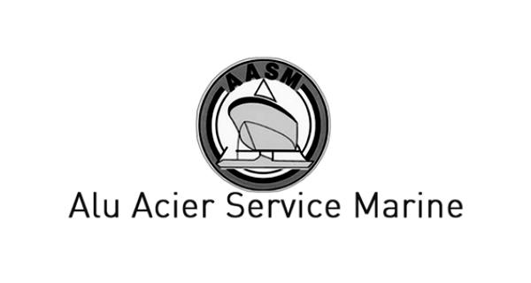Alu Acier Service Marine