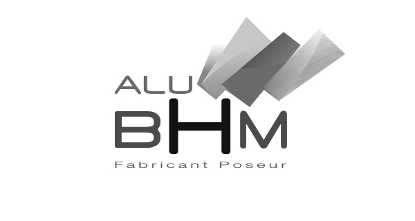 Alu BHM