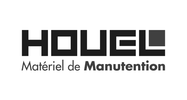 Houel Manutention