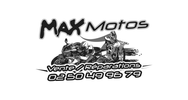 Max Motos