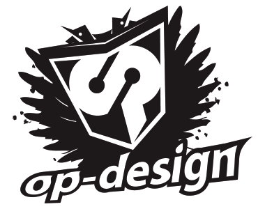 OP Design Atelier Pub