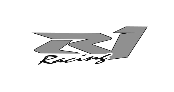 R1 Racing