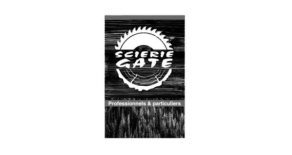 Scierie Gate