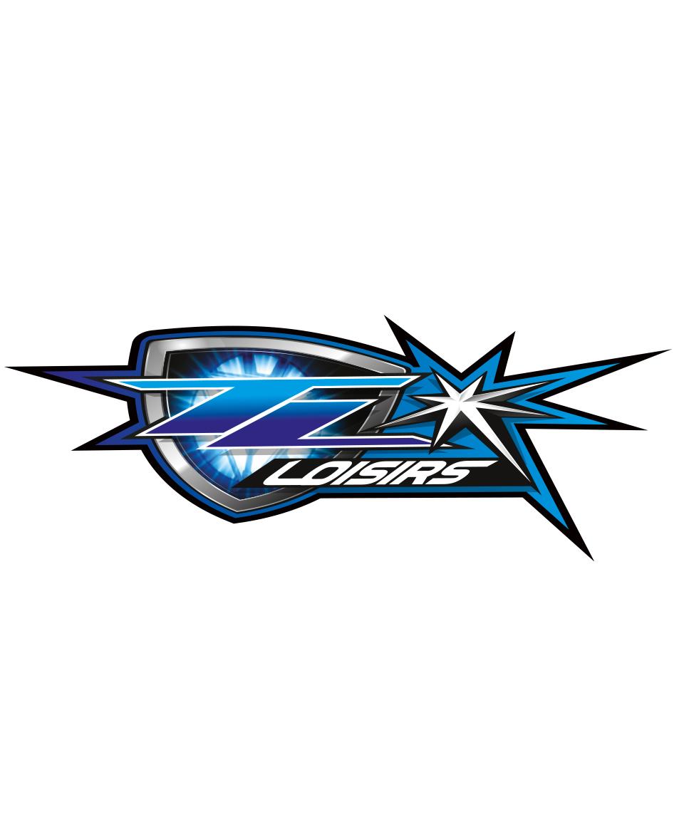 Logo TL Loisirs