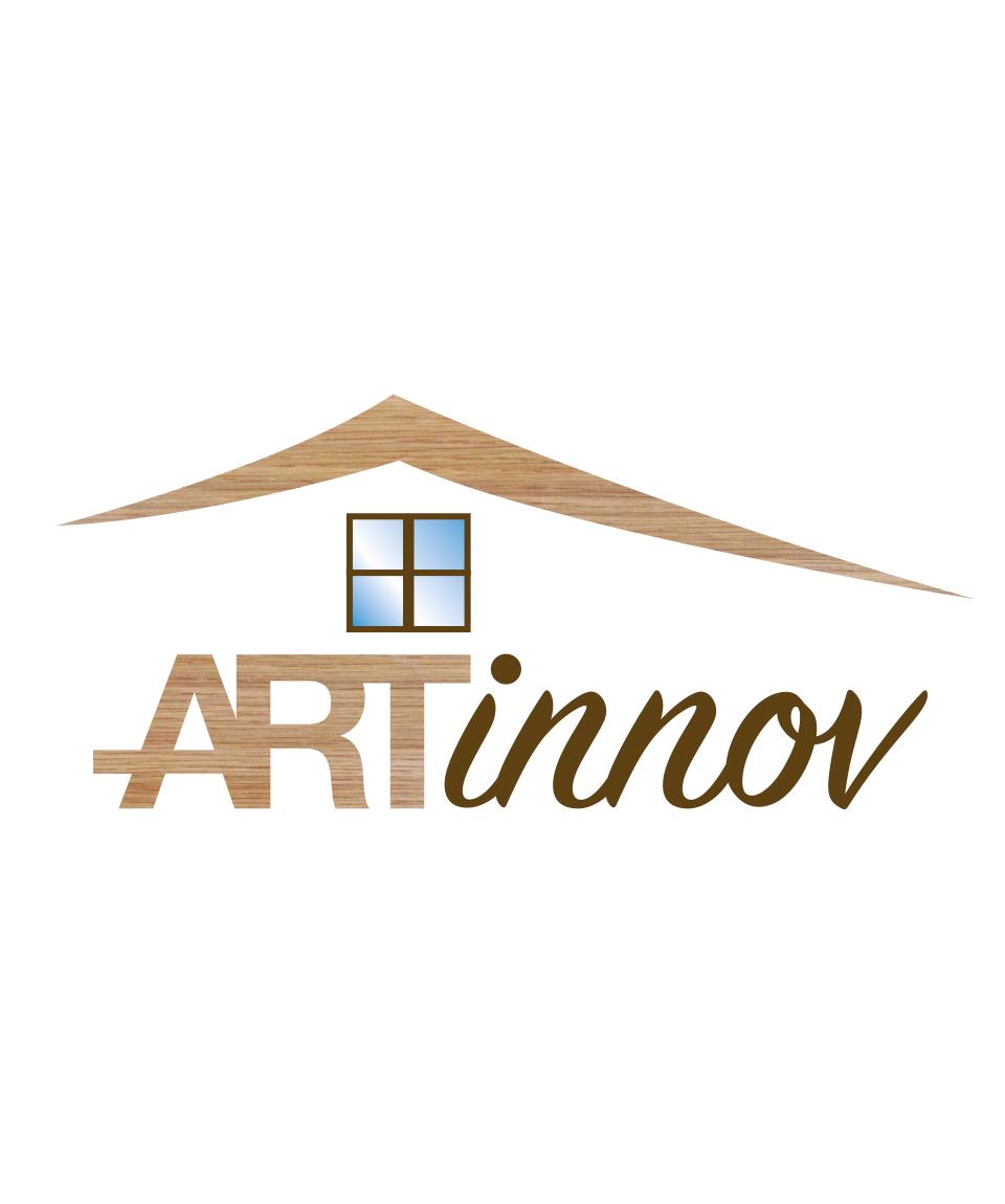 Logo Art Innov