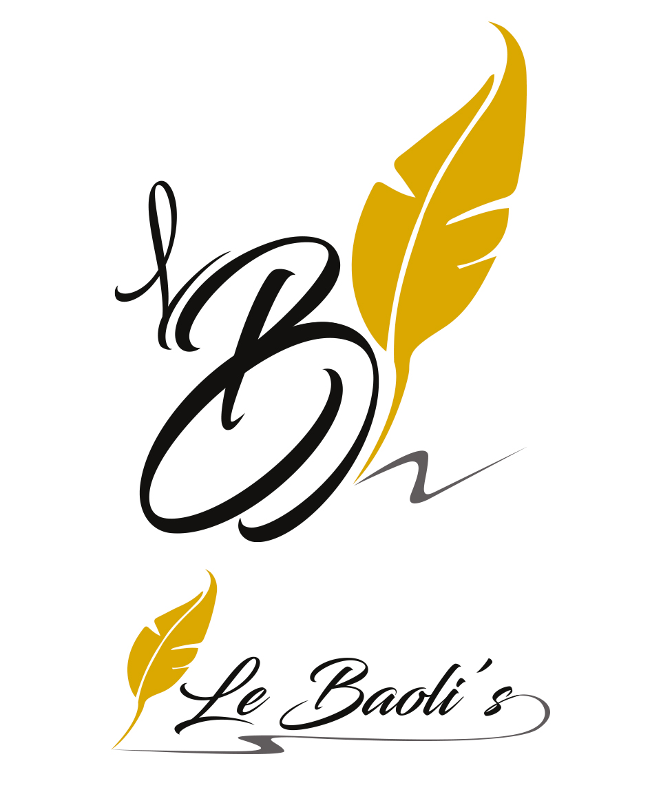 Logo Le Baoli's